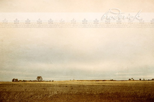 roadtrip09-1025a