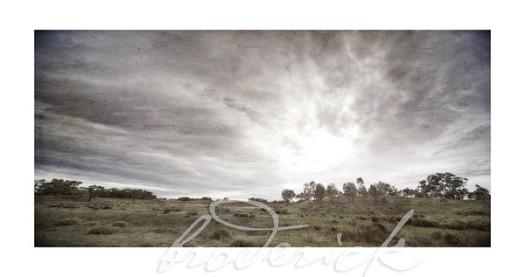 roadtrip09-1041asf
