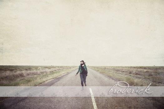 roadtrip09-1234