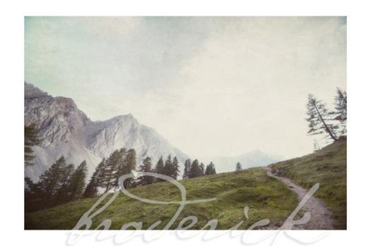 austria-1077a