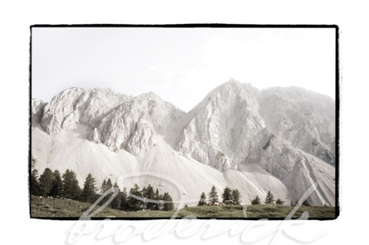 austria-1090a