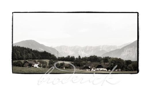 austria-1107a