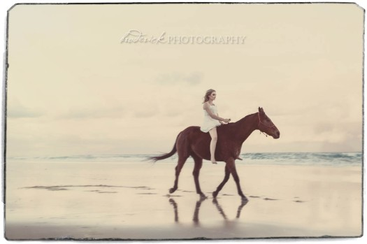 broderick-photography-gold-coast-portraits-shea_097