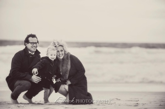 broderick-photography-gold-coast-portraits-banjofamily-1137s