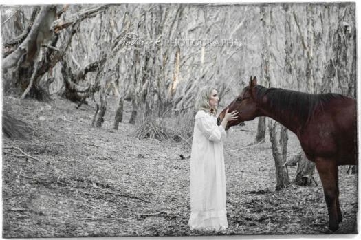 broderick-photography-gold-coast-portraits-shea_088