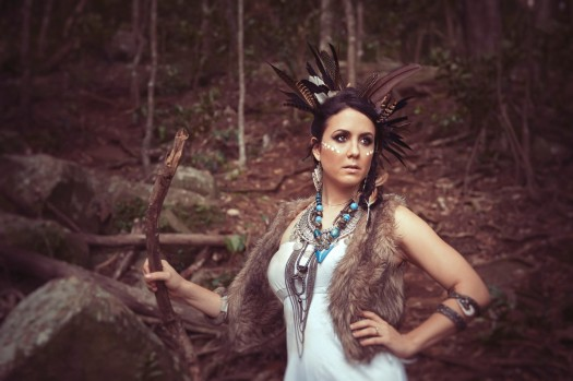 broderick-photography-gold-coast-portraits-tribal003