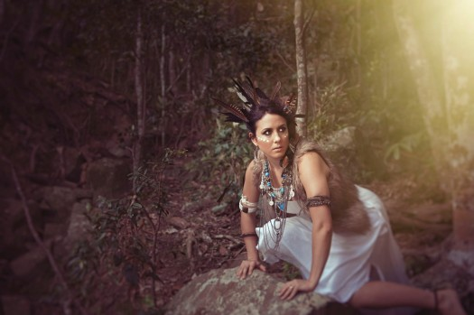 broderick-photography-gold-coast-portraits-tribal021