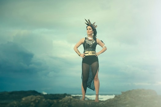 broderick-photography-gold-coast-portraits-tribal037